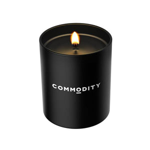 Commodity - Book Candle (184g)