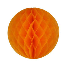 Load image into Gallery viewer, Honey Comb Ball 30cm