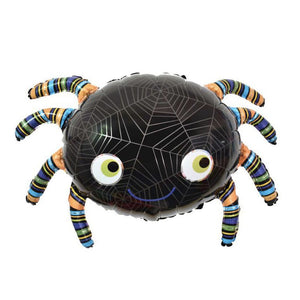 Foil Balloon Spider