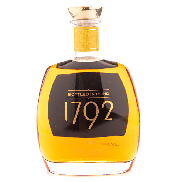 1792 Bottled in Bond Bourbon - 750ml