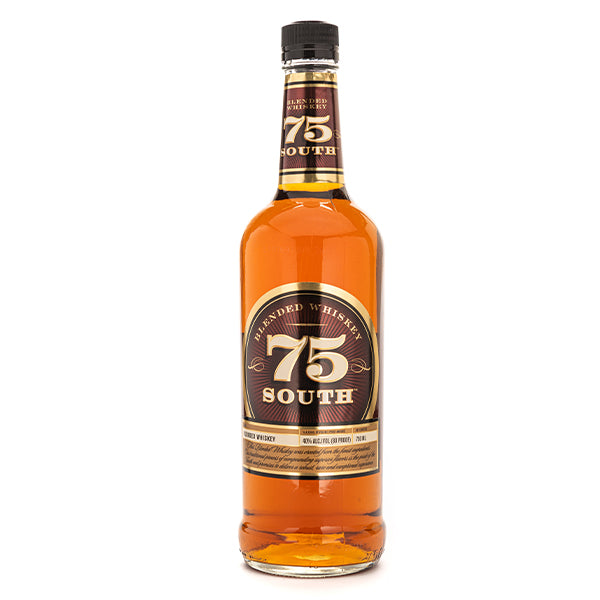 75 South Whiskey - 750ml