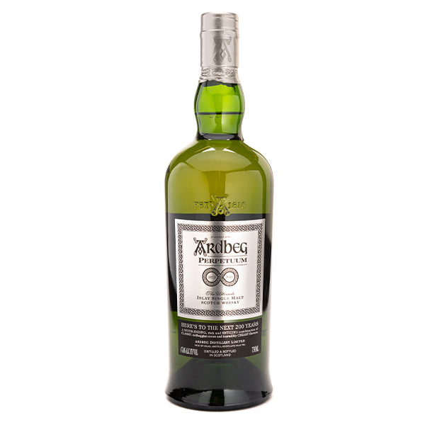 Ardbeg Scotch - 750ml