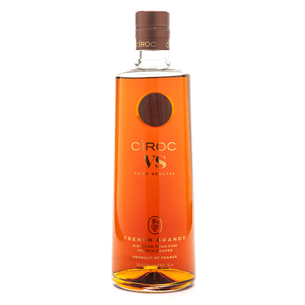 Ciroc VS Brandy - 750ml