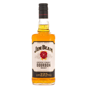 Load image into Gallery viewer, Jim Beam Bourbon - 750ml