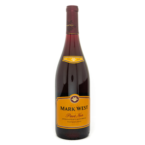 Mark West Pinot Noir 2017