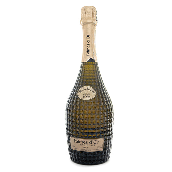 Palmes d'Or Brut Champagne