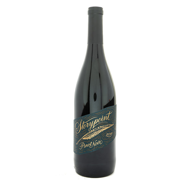 Storypoint Pinot Noir 2018