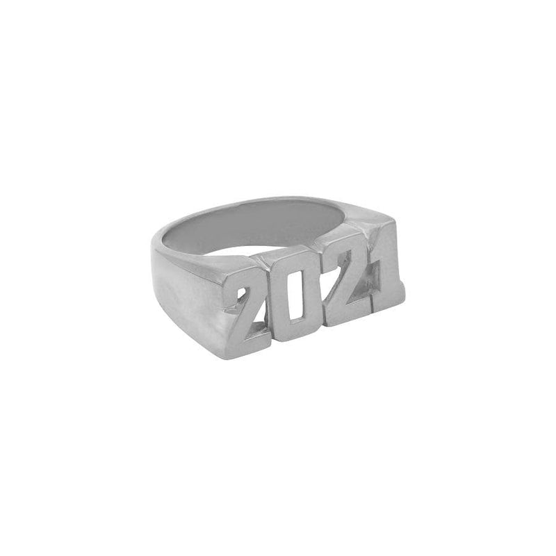 Ari&Lia RING Sterling Silver 2021 Women's Ring