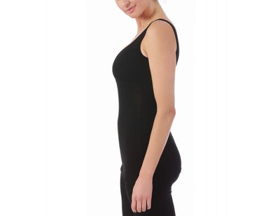 LaMonir Tank Top with Empire Seam 144042