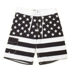 US Flag Board Shorts 155518