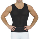 Full Mesh Compression Tank Top 180MS0001