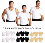 6-Piece Insta Slim Compression Variety Pack PK0006