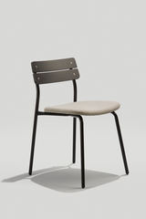 Sherman Upholstered Dining Chair