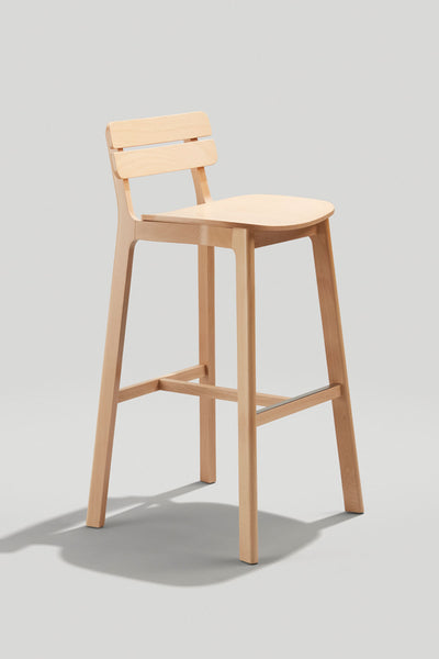 Brooke Stool