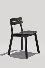 Brooke Dining Chair