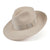 Chesterfield fedora - Fedoras & homburgs - Lock & Co. Hatters London UK
