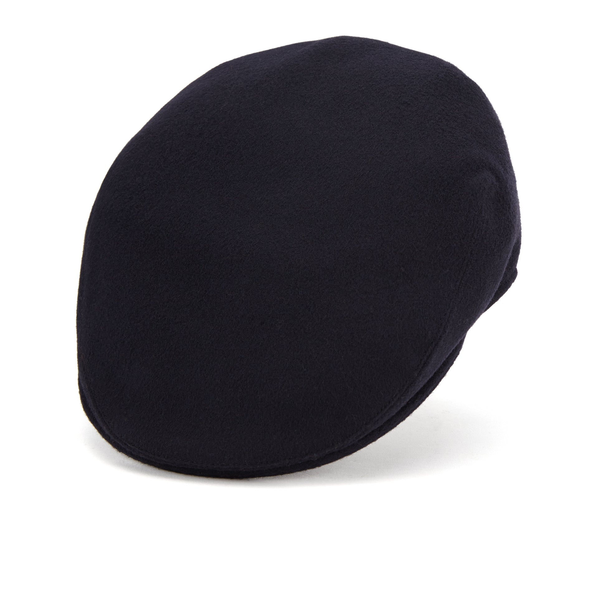 Gill flat cap - Flat caps - Lock & Co. Hatters London UK