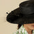 MAYER BOATER -  - Lock & Co. Hatters London UK
