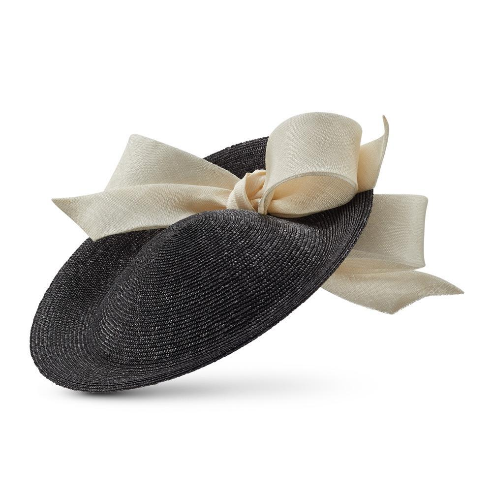 Amal Hat - Products - Lock & Co. Hatters London UK