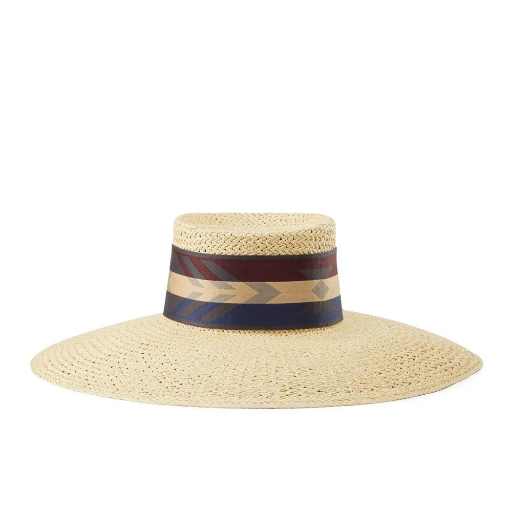 Bandol Panama - Women's hats - Lock & Co. Hatters London UK
