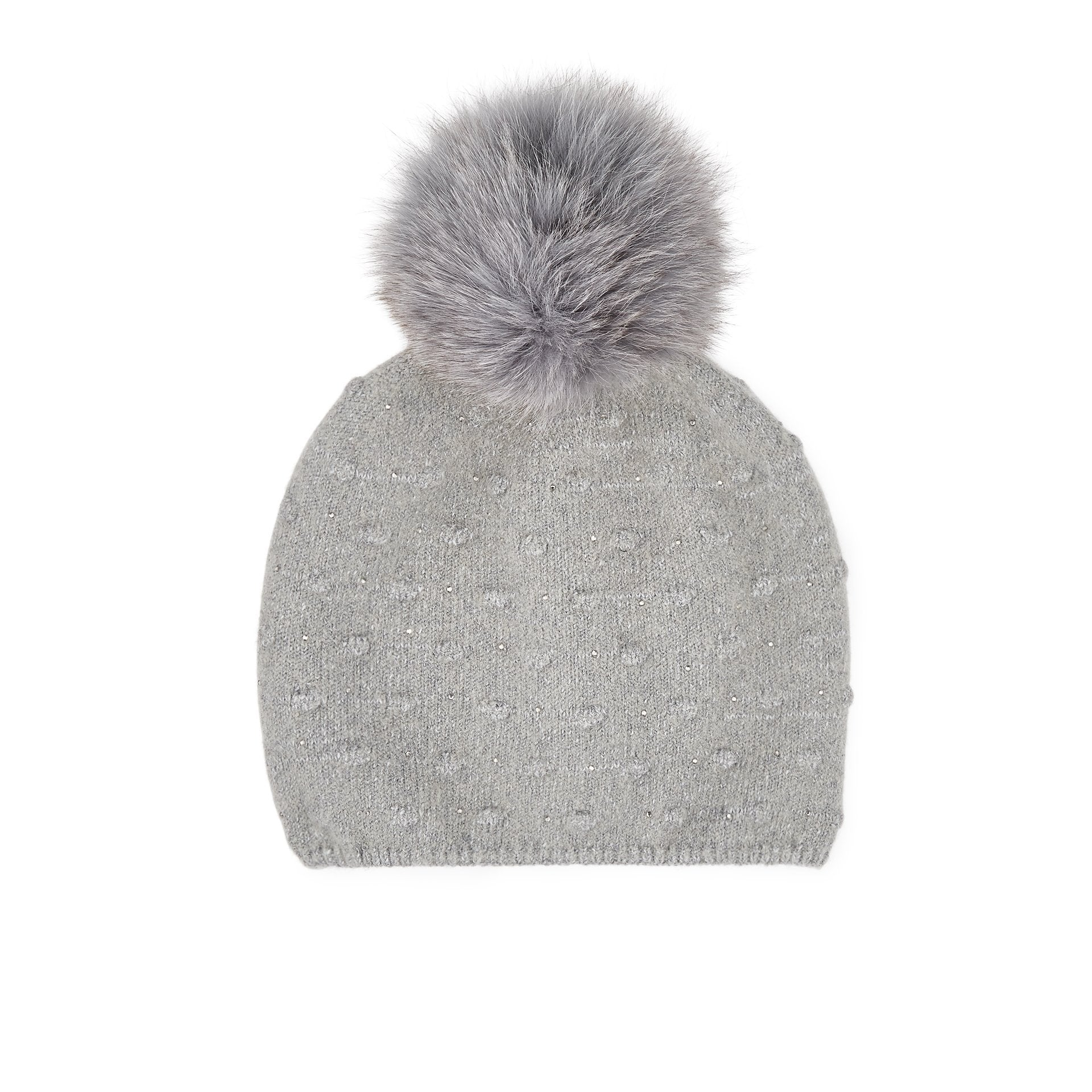 Banff sparkle beanie - Women's Beanies - Lock & Co. Hatters London UK