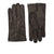 Calfskin gloves - Hat Accessories - Lock & Co. Hatters London UK