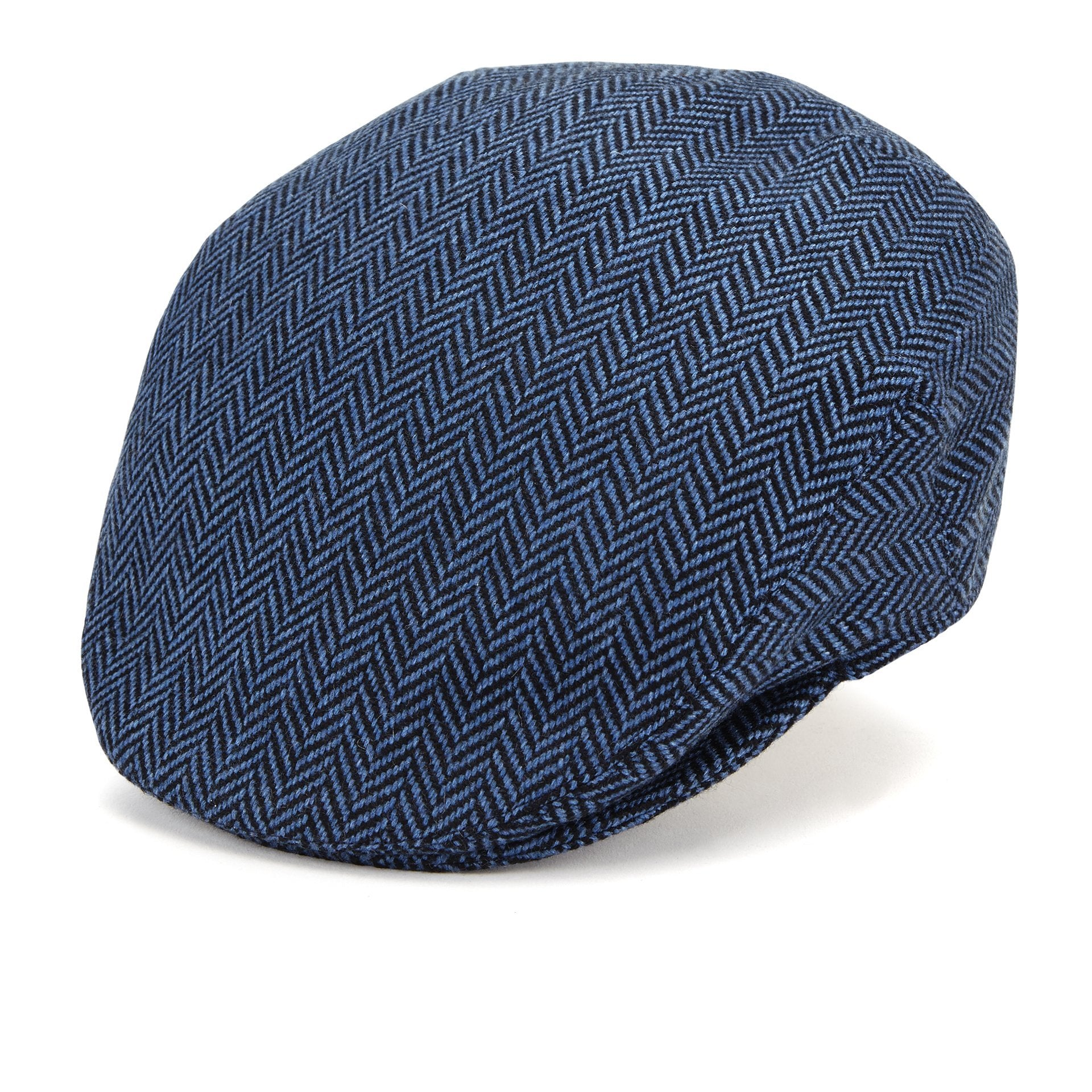 Cashmere gill flat cap - Flat caps - Lock & Co. Hatters London UK