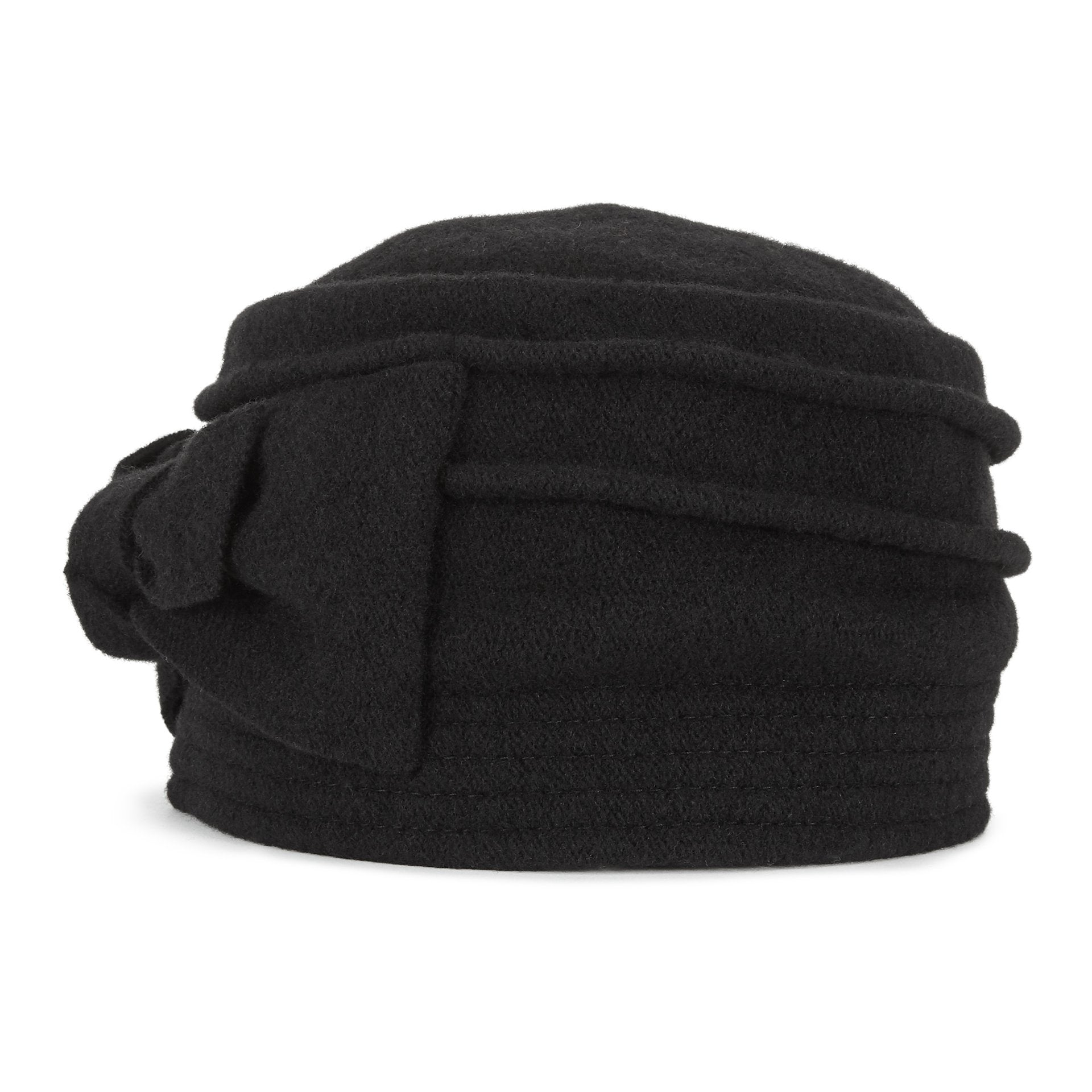 Charlotte wool beanie - Women's Beanies - Lock & Co. Hatters London UK
