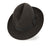 Chelsea fedora - Fedoras & homburgs - Lock & Co. Hatters London UK