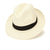 Classic Panama -  - Lock & Co. Hatters London UK