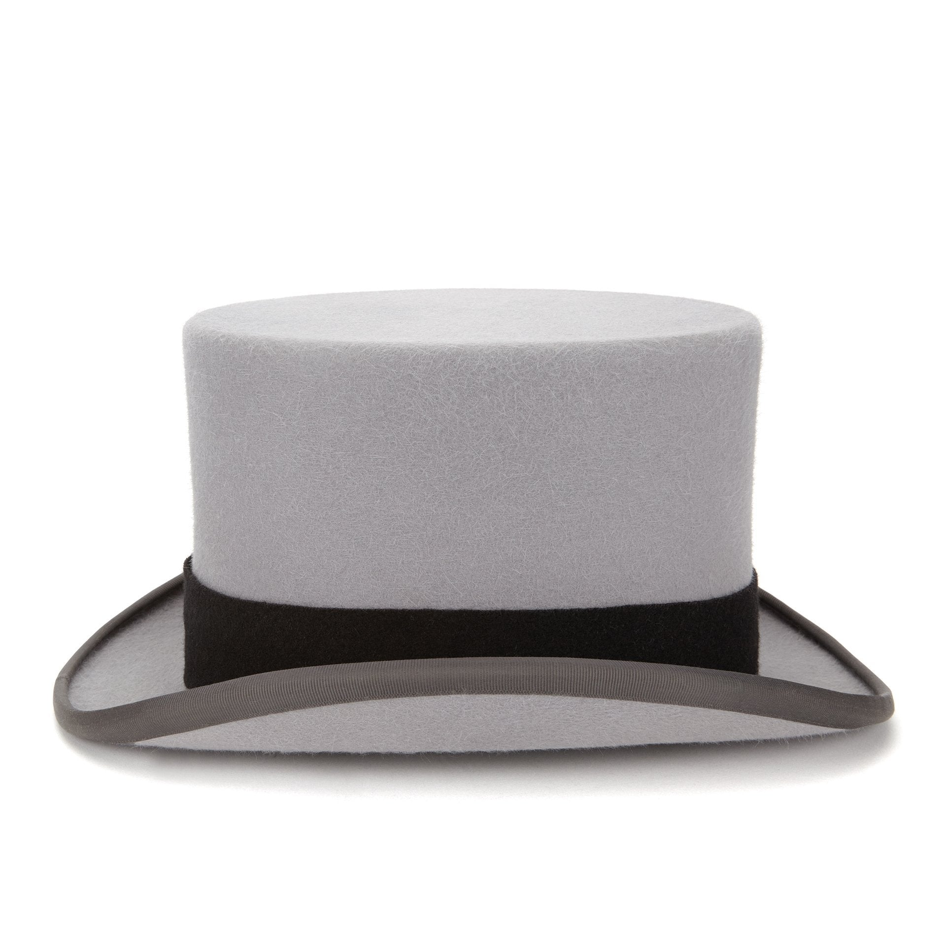 Ascot top hat - Top Hats & Cokes (Bowler hats) - Lock & Co. Hatters London UK