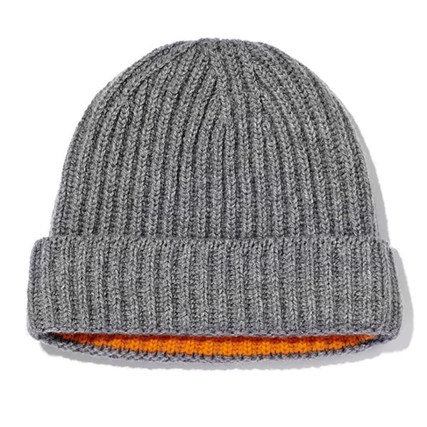 Lock x Esquire beanie - Escorial Wool hats - Lock & Co. Hatters London UK