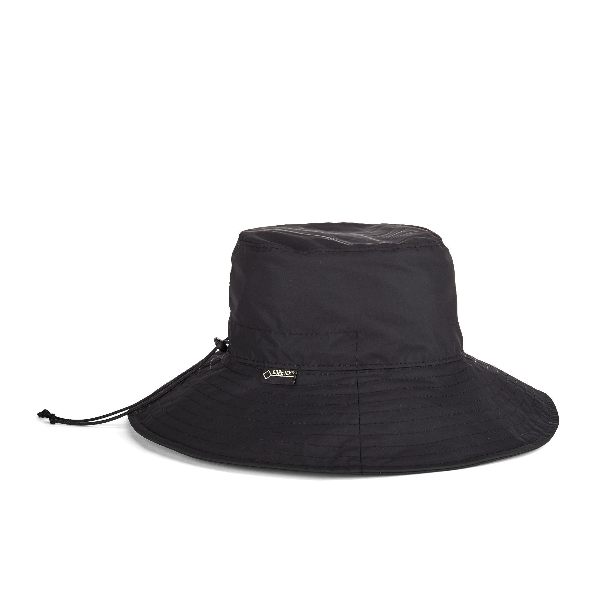 Gore-tex brim rain hat - Bakerboy, Baseball and Bucket Hats - Lock & Co. Hatters London UK