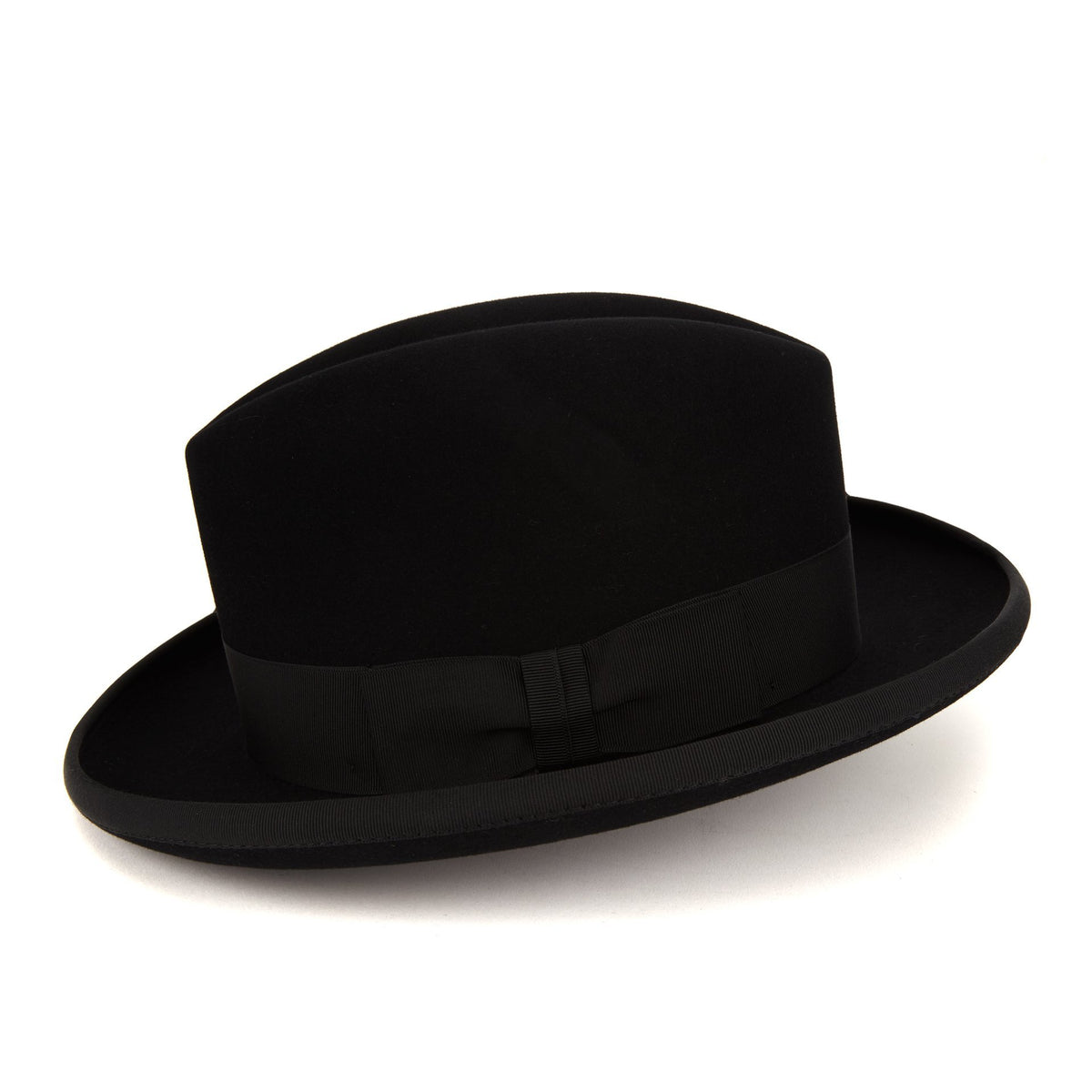 Homburg Lock Co Hats For Men Women Some guys like to wear their homburg for all occasions, though, and that's just. homburg
