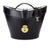 Leather top hat bucket - Hat Accessories - Lock & Co. Hatters London UK