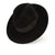 Louisiana fedora - Fedoras & homburgs - Lock & Co. Hatters London UK