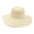 Lucille Sun hat - Women's hats - Lock & Co. Hatters London UK