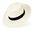 Men's rollable panama - Panamas, Boaters and Straw sun hats - Lock & Co. Hatters London UK