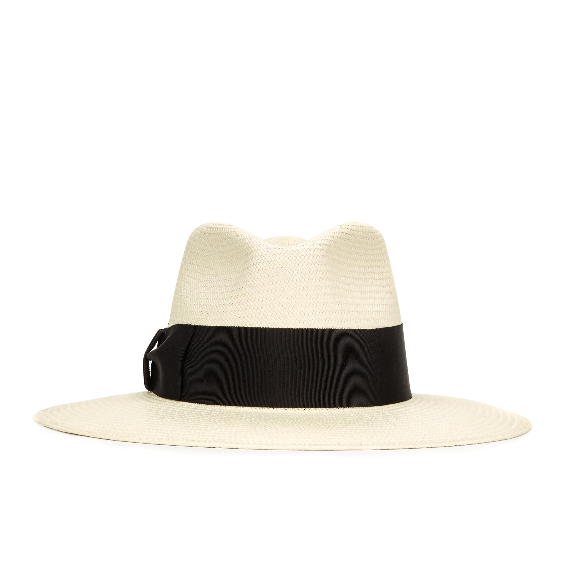 Peacehaven Panama - Women's hats - Lock & Co. Hatters London UK