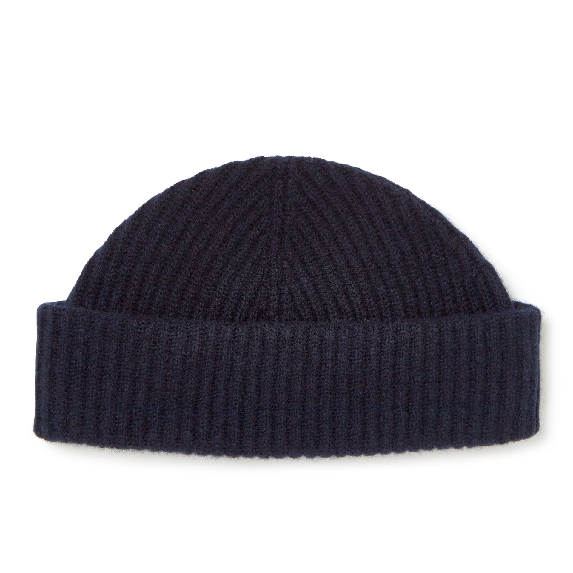 Peterhead beanie - Beanies - Lock & Co. Hatters London UK