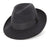 Prague fedora - Fedoras & homburgs - Lock & Co. Hatters London UK