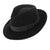 Regent fedora - Fedoras & homburgs - Lock & Co. Hatters London UK