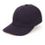 Rimini baseball cap - Baseball caps, engineer & watch caps - Lock & Co. Hatters London UK