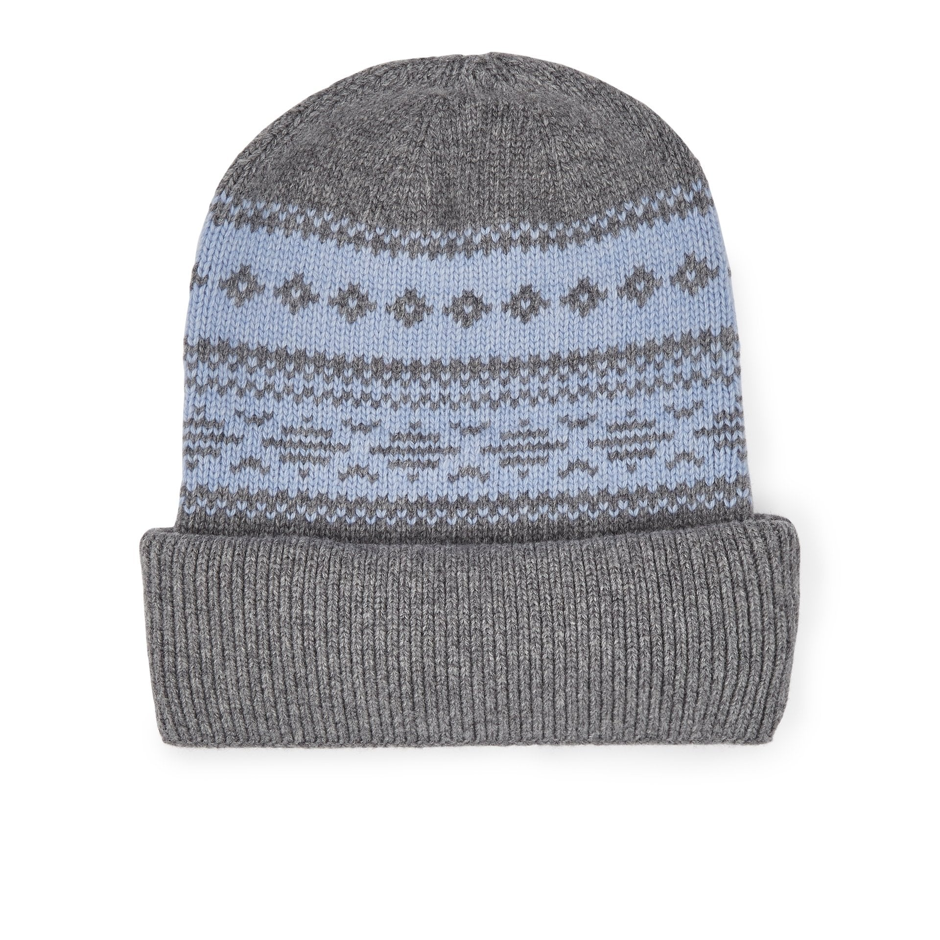 Rosehall Cashmere beanie - Women's Beanies - Lock & Co. Hatters London UK