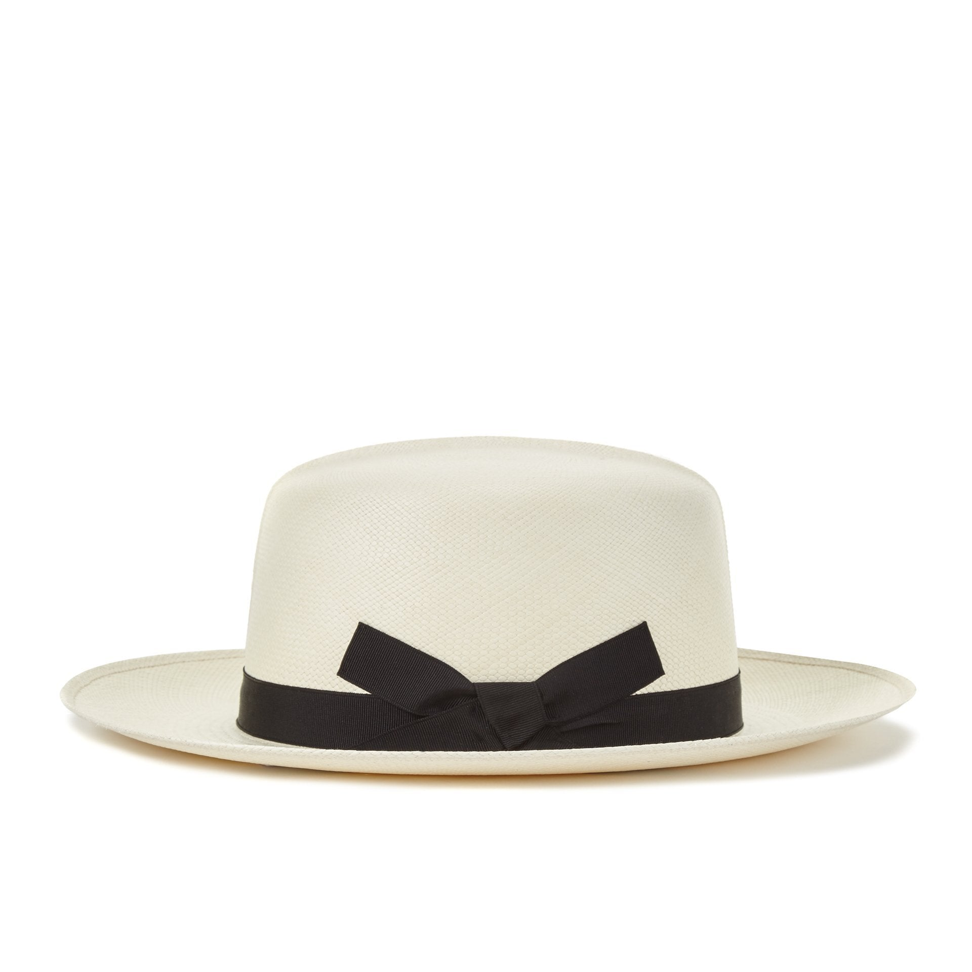St Ives rollable panama - Women's hats - Lock & Co. Hatters London UK