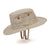 Tilley hat - Men's Bucket hats - Lock & Co. Hatters London UK