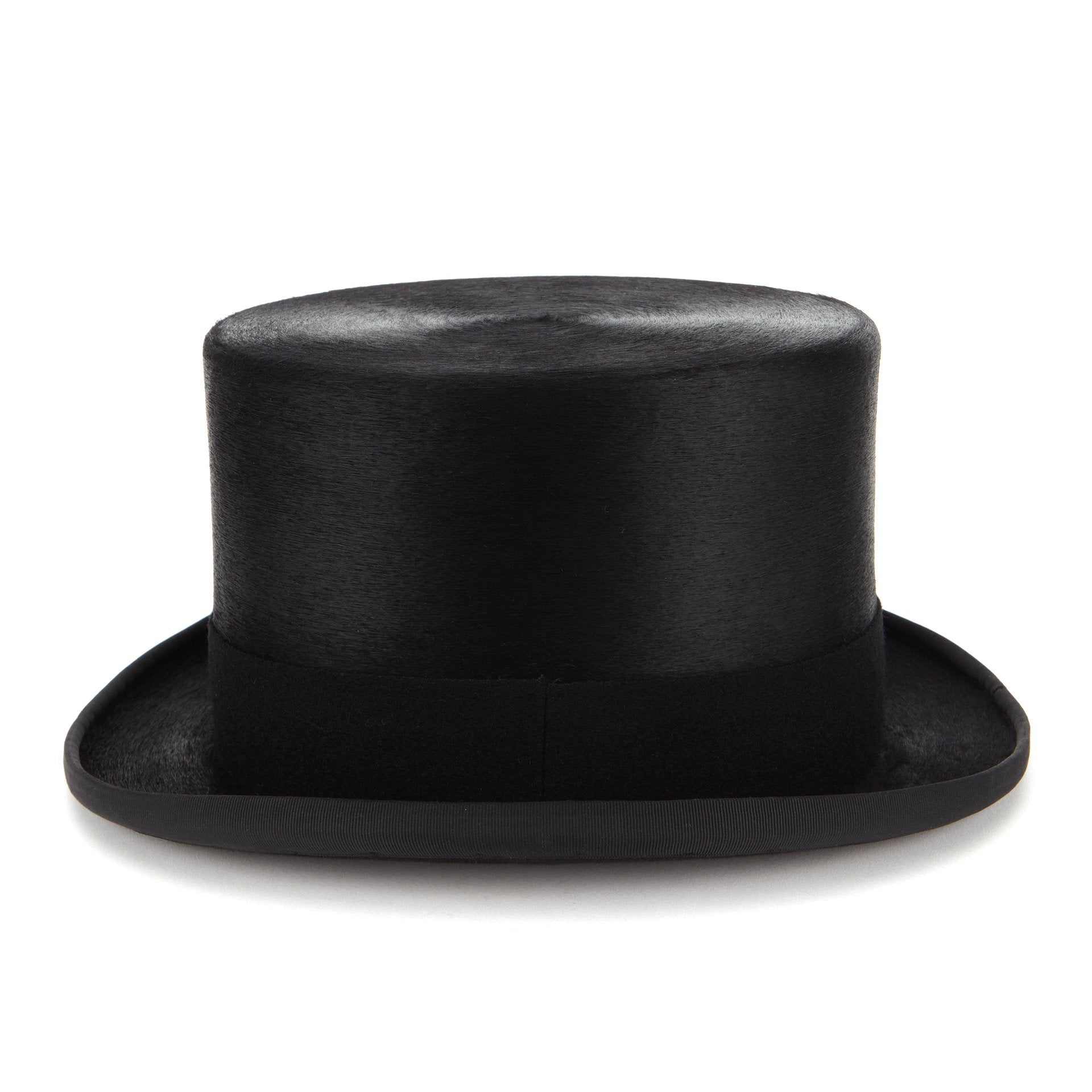 Town shell top hat - Top Hats & Cokes (Bowler hats) - Lock & Co. Hatters London UK