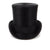 Town shell high crown top hat - Top Hats & Cokes (Bowler hats) - Lock & Co. Hatters London UK