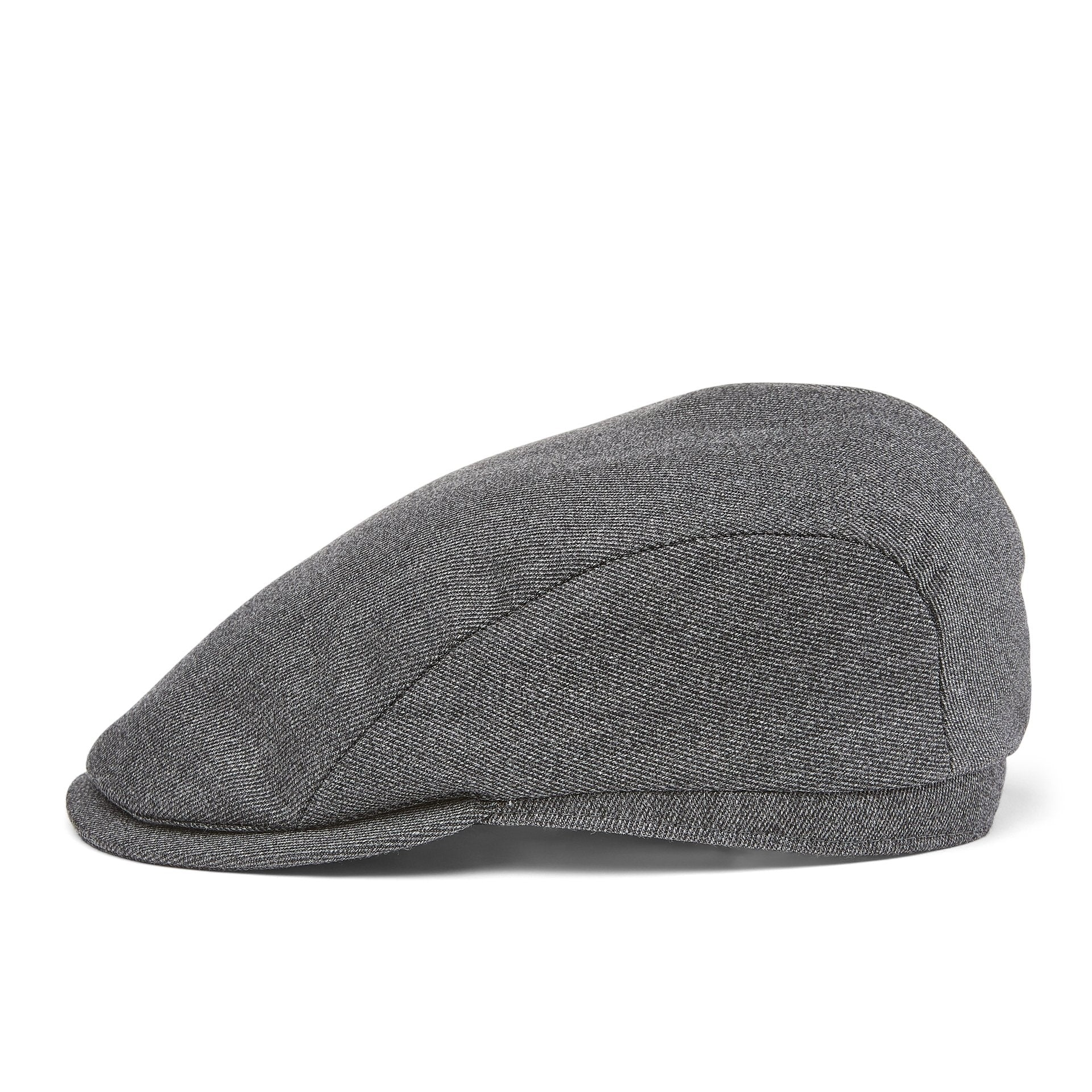 Vitale flat cap - Flat caps - Lock & Co. Hatters London UK
