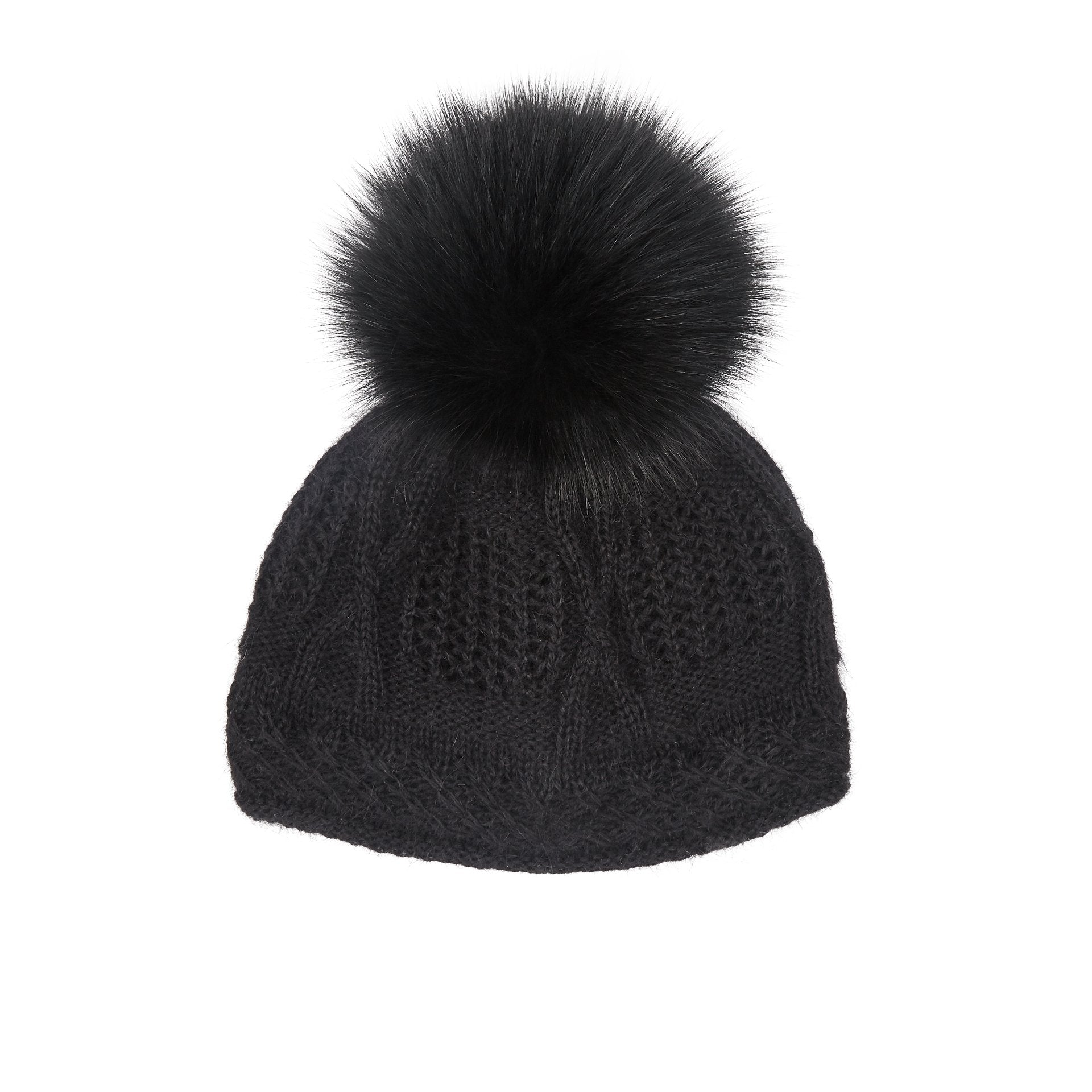 Verbier beanie - Women's Beanies - Lock & Co. Hatters London UK